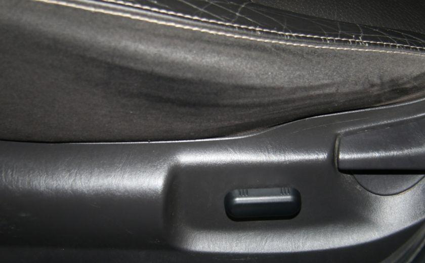 2009 Mazda Tribute GT V6 #10