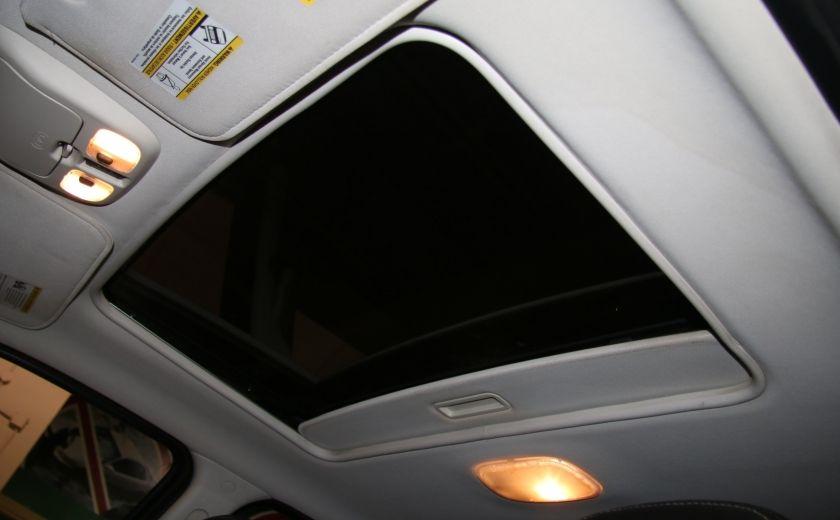 2009 Mazda Tribute GT V6 #11