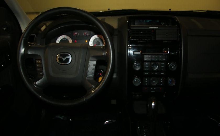 2009 Mazda Tribute GT V6 #13