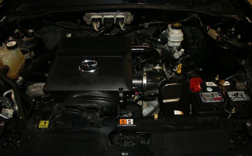 2009 Mazda Tribute GT V6 #24