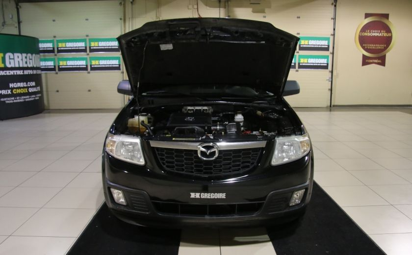 2009 Mazda Tribute GT V6 #25