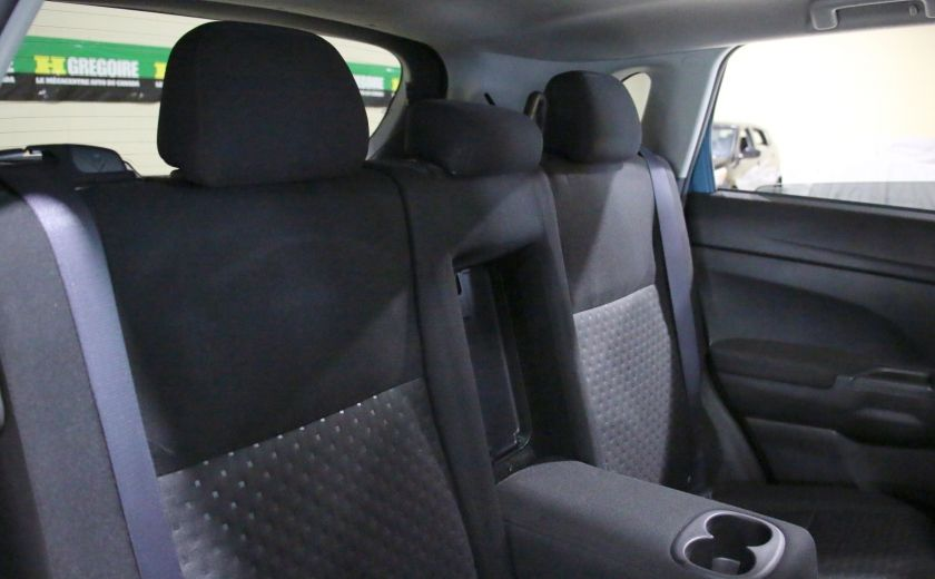 2012 Mitsubishi RVR GT 4WD AUTO A/C TOIT MAGS BLUETOOTH #20