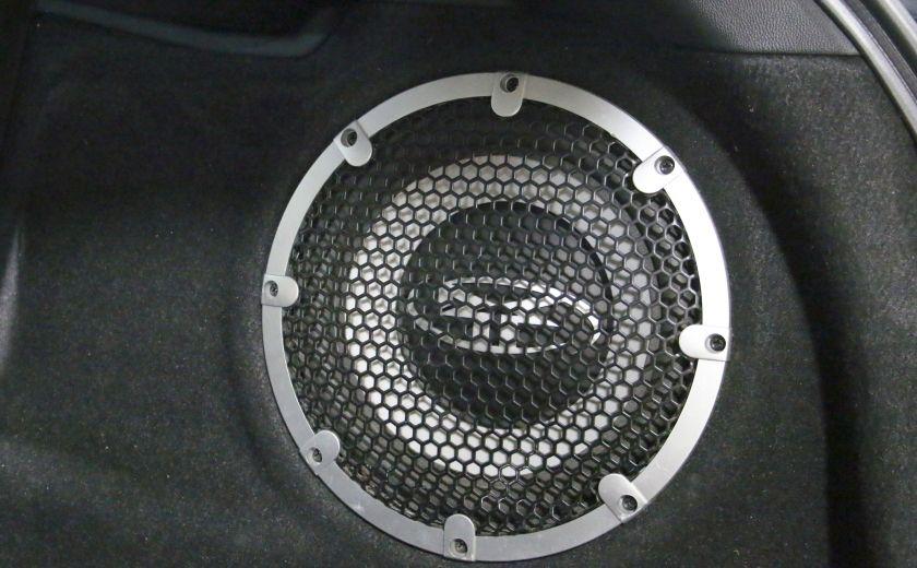 2012 Mitsubishi RVR GT 4WD AUTO A/C TOIT MAGS BLUETOOTH #28