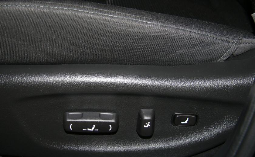 2014 Kia Sorento LX AWD AUTO A/C MAGS #11