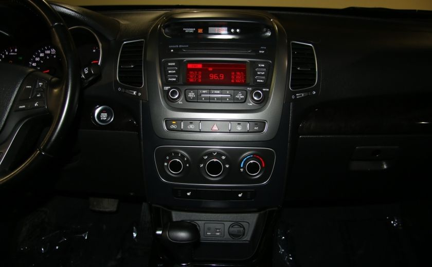 2014 Kia Sorento LX AWD AUTO A/C MAGS #15