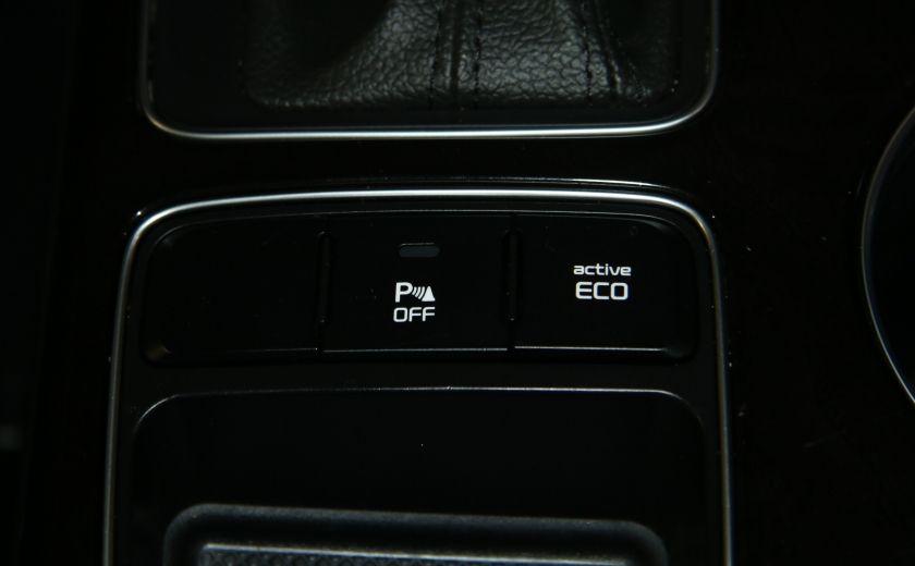 2014 Kia Sorento LX AWD AUTO A/C MAGS #16