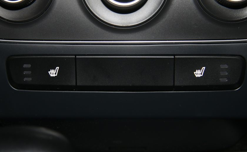 2014 Kia Sorento LX AWD AUTO A/C MAGS #17