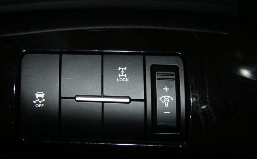 2014 Kia Sorento LX AWD AUTO A/C MAGS #19