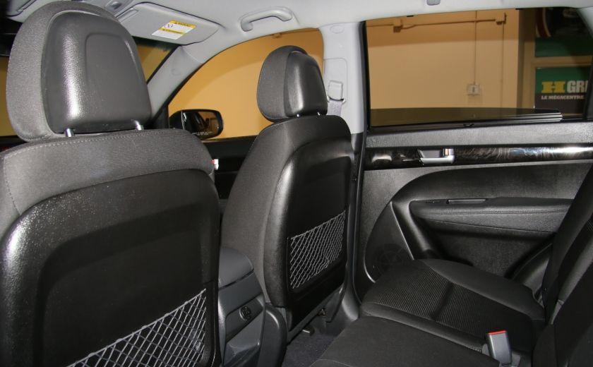 2014 Kia Sorento LX AWD AUTO A/C MAGS #20