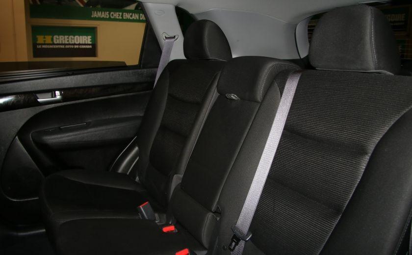 2014 Kia Sorento LX AWD AUTO A/C MAGS #21