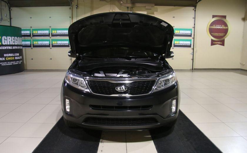 2014 Kia Sorento LX AWD AUTO A/C MAGS #28