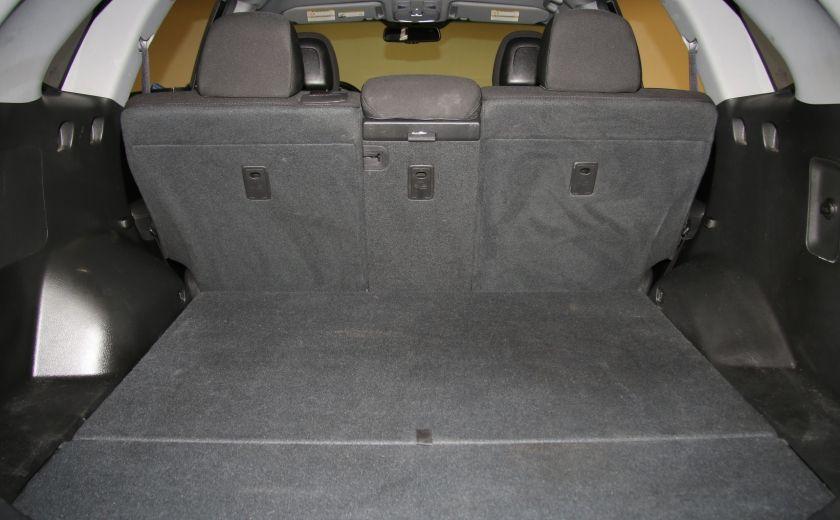 2014 Kia Sorento LX AWD AUTO A/C MAGS #30