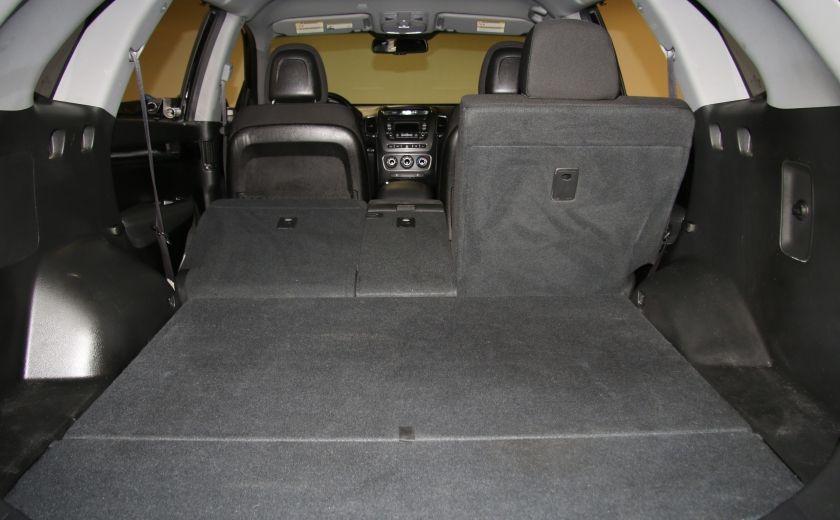 2014 Kia Sorento LX AWD AUTO A/C MAGS #31