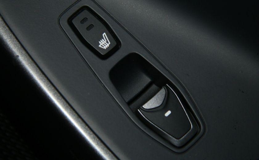 2013 Hyundai Santa Fe SE AWD CUIR TOIT PANO CAMERA RECUL #19