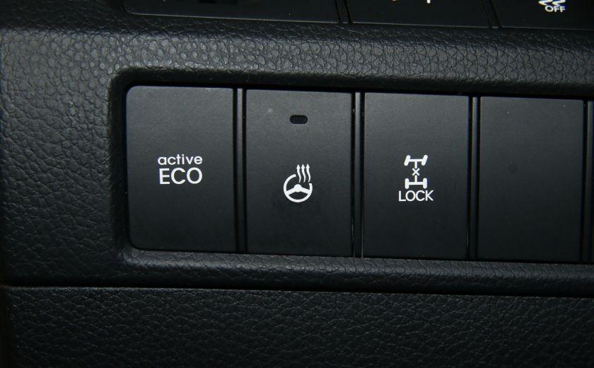 2013 Hyundai Santa Fe SE AWD CUIR TOIT PANO CAMERA RECUL #20