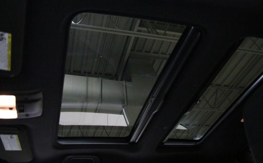 2012 Toyota Scion AUTO A/C TOIT MAGS Bluetooth #11