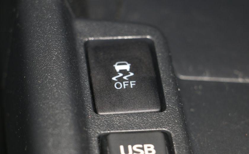 2012 Toyota Scion AUTO A/C TOIT MAGS Bluetooth #16