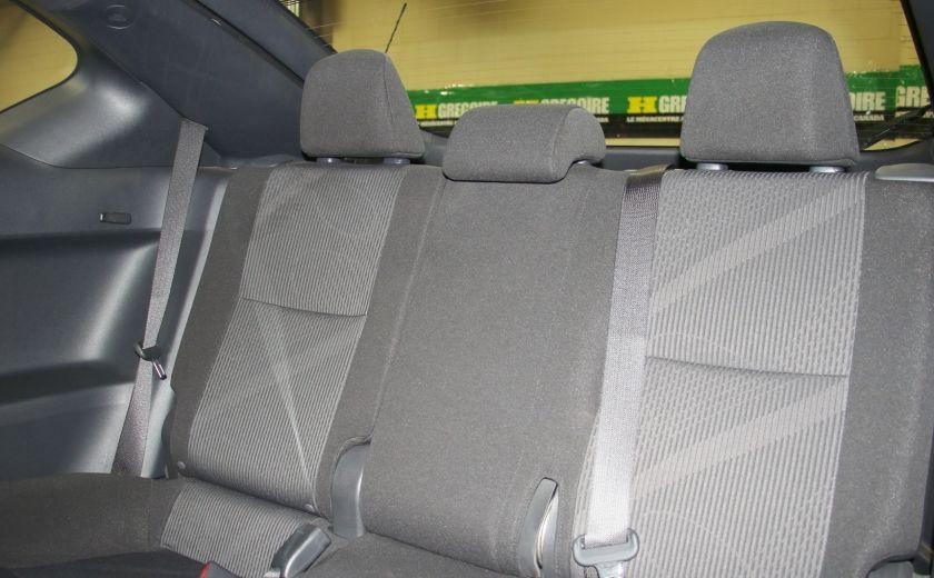 2012 Toyota Scion AUTO A/C TOIT MAGS Bluetooth #17
