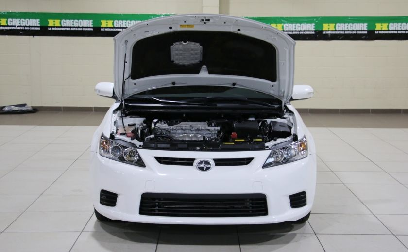 2012 Toyota Scion AUTO A/C TOIT MAGS Bluetooth #23