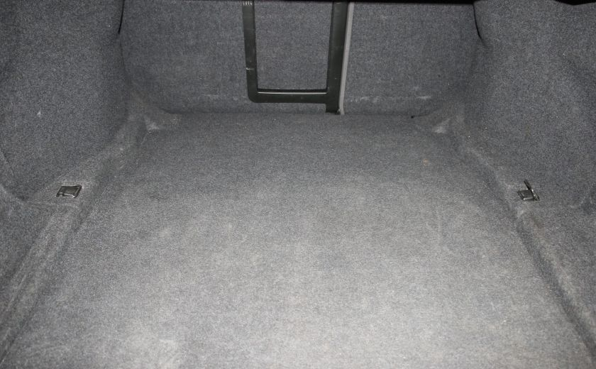 2010 BMW 535I xDrive AWD CUIR TOIT NAV MAGS #34