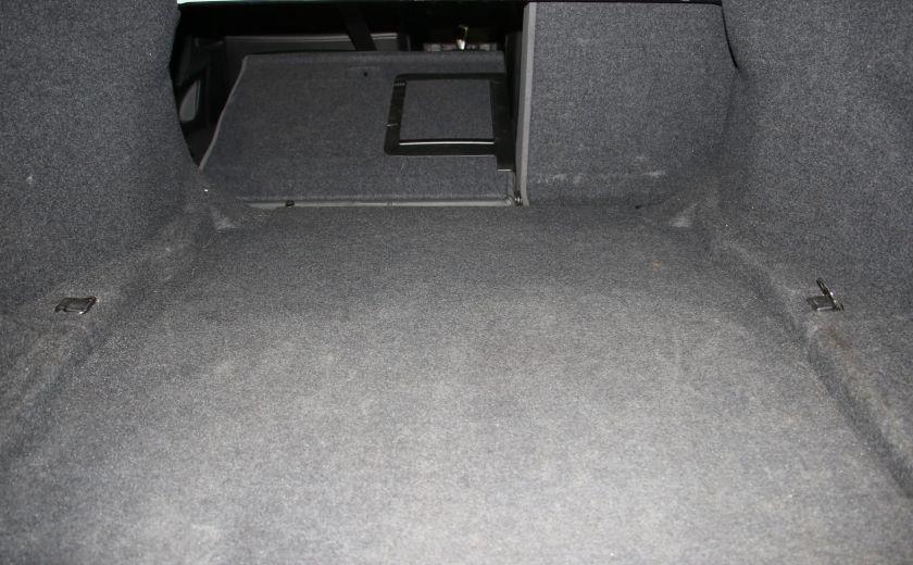 2010 BMW 535I xDrive AWD CUIR TOIT NAV MAGS #35
