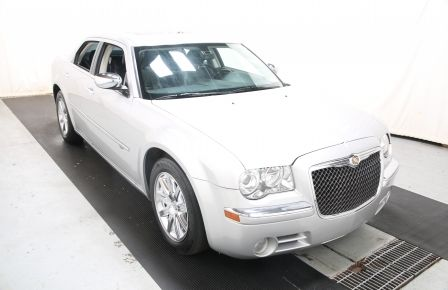 2009 Chrysler 300 C Hemi A/C CUIR TOIT MAGS in New Richmond