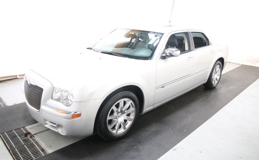 2009 Chrysler 300 C Hemi A/C CUIR TOIT MAGS #2