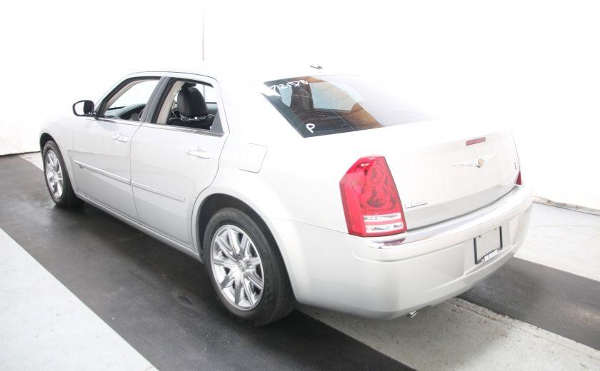 2009 Chrysler 300 C Hemi A/C CUIR TOIT MAGS #3