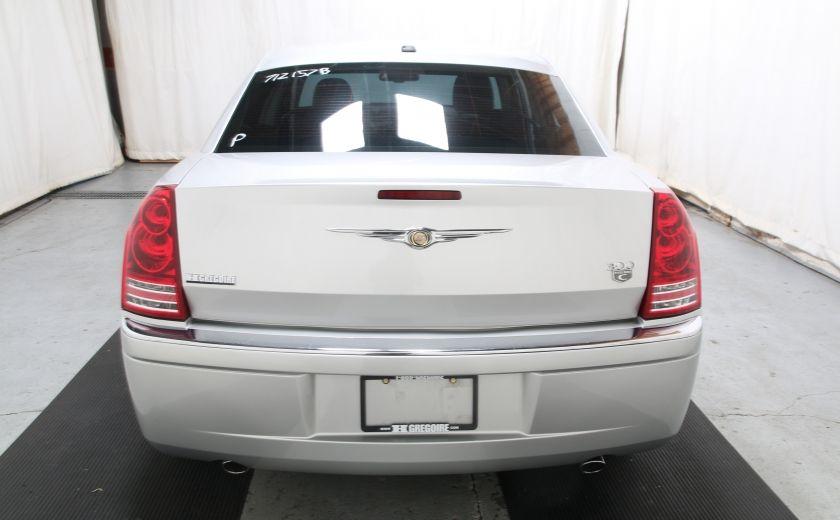 2009 Chrysler 300 C Hemi A/C CUIR TOIT MAGS #4