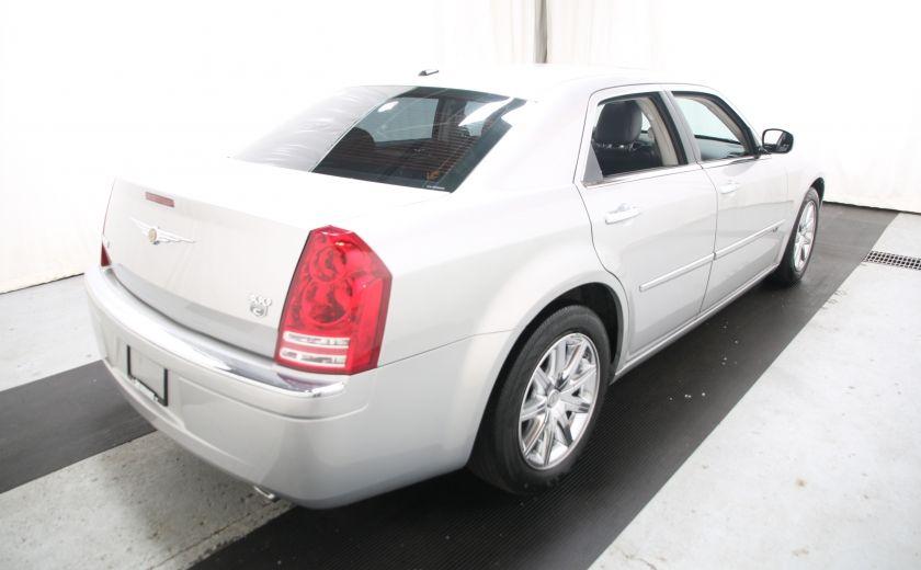 2009 Chrysler 300 C Hemi A/C CUIR TOIT MAGS #5