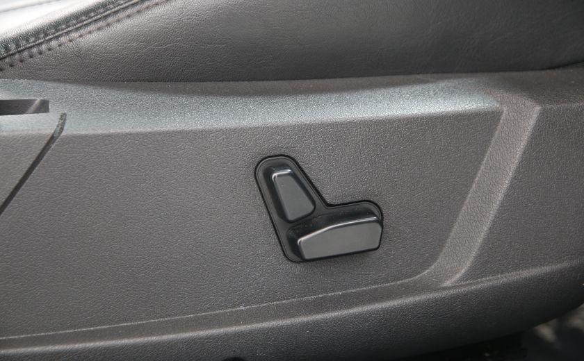 2009 Chrysler 300 C Hemi A/C CUIR TOIT MAGS #20