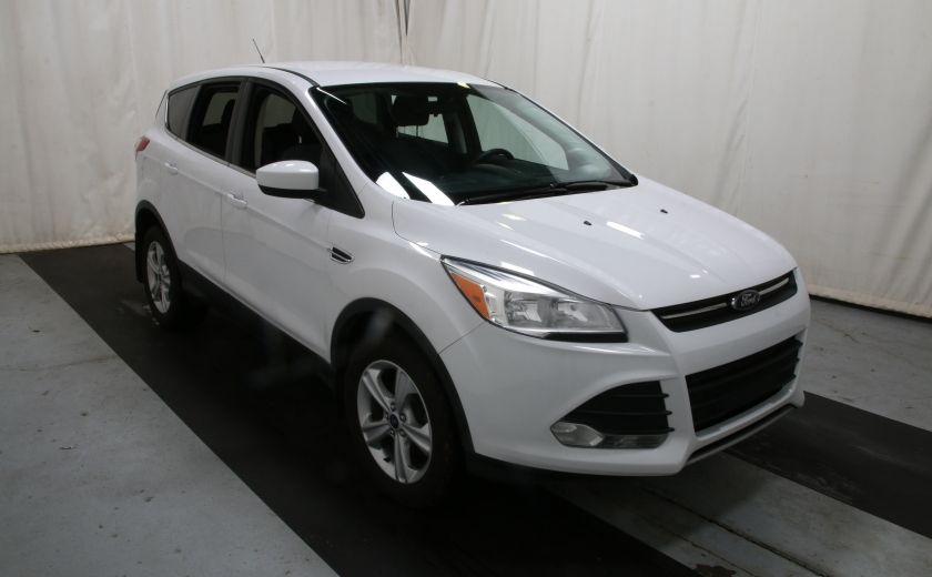 2013 Ford Escape SE #0