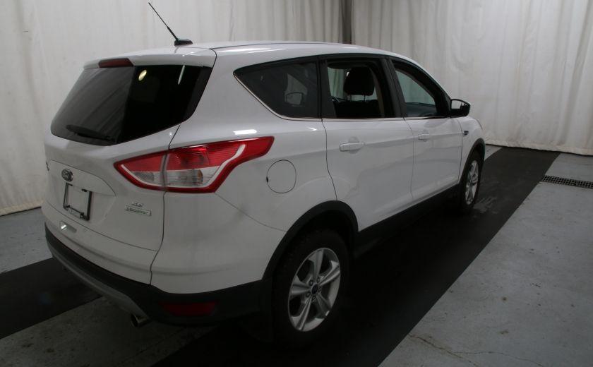 2013 Ford Escape SE #5