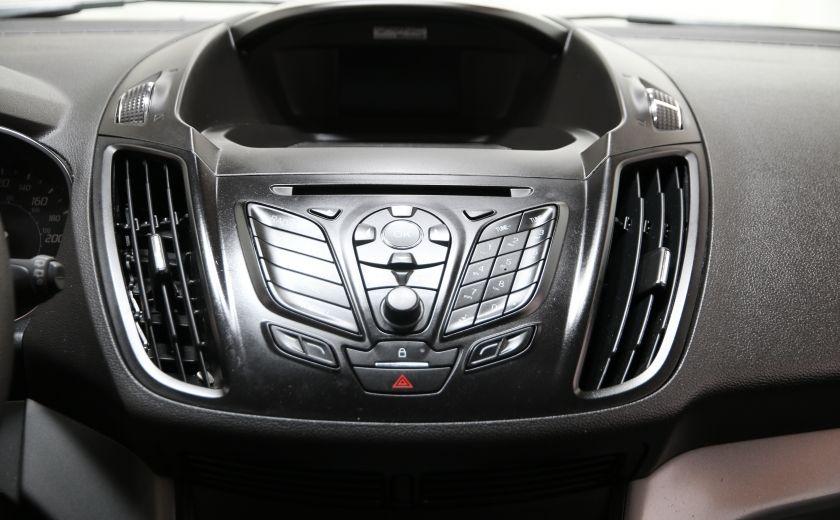 2013 Ford Escape SE #11