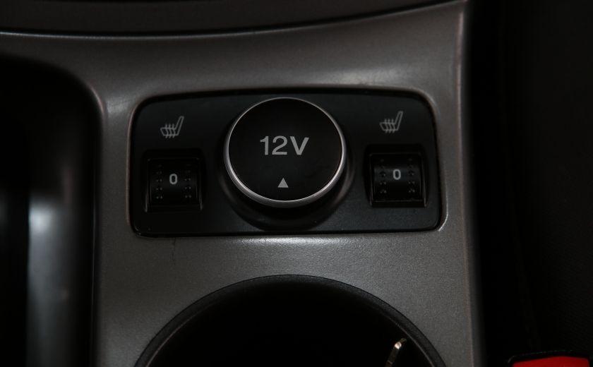 2013 Ford Escape SE #12
