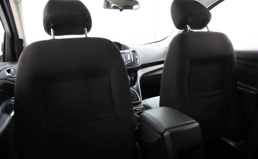 2013 Ford Escape SE #13