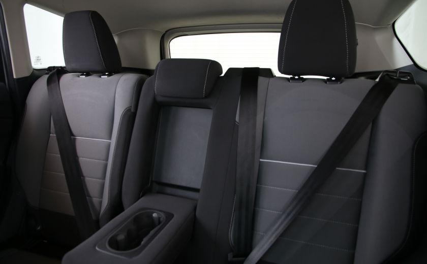 2013 Ford Escape SE #14
