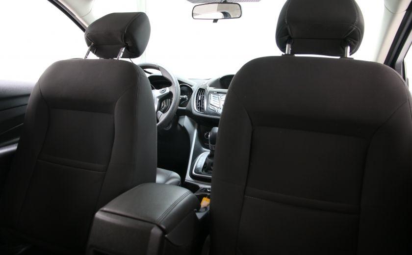 2013 Ford Escape SE #15