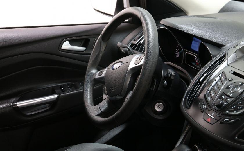 2013 Ford Escape SE #18