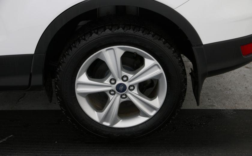 2013 Ford Escape SE #25