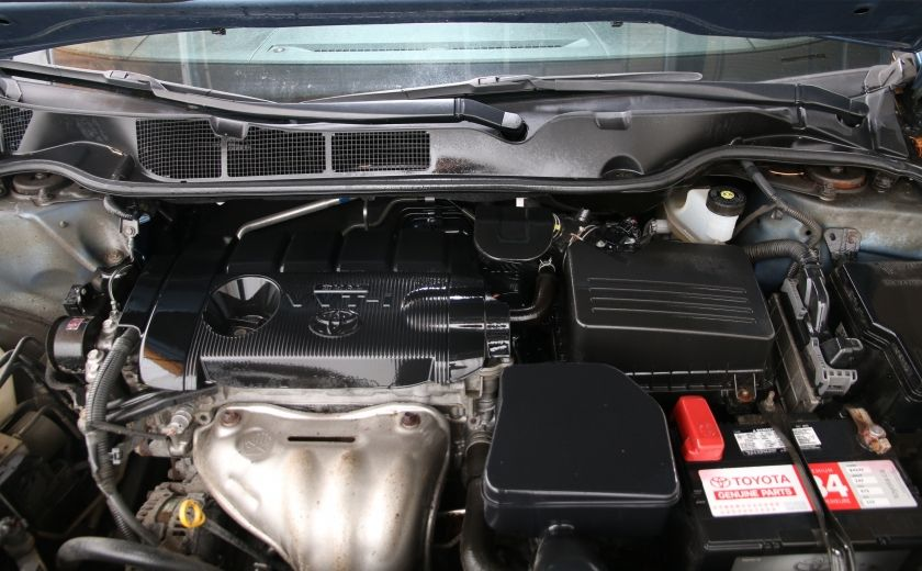 2010 Toyota Venza AWD AUTO A/C GR ELECT MAGS #20