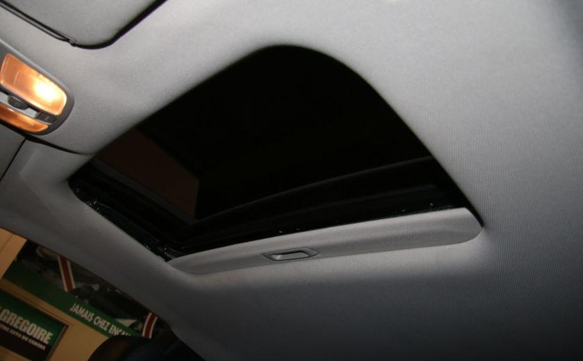 2010 Hyundai Genesis 2dr I4 Auto AUTOMATIQUE A/C MAGS BLUETHOOT CUIR #11