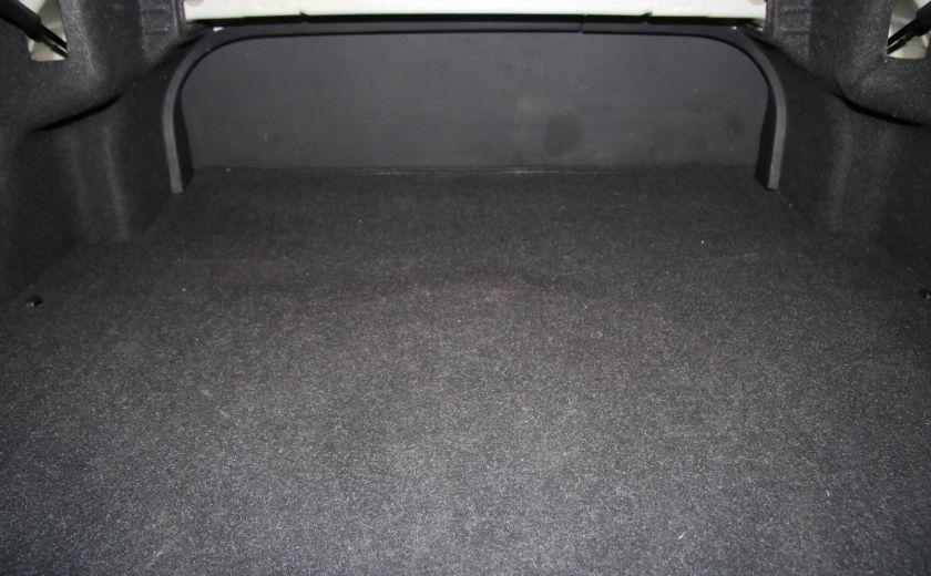 2010 Hyundai Genesis 2dr I4 Auto AUTOMATIQUE A/C MAGS BLUETHOOT CUIR #25
