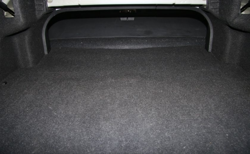 2010 Hyundai Genesis 2dr I4 Auto AUTOMATIQUE A/C MAGS BLUETHOOT CUIR #26