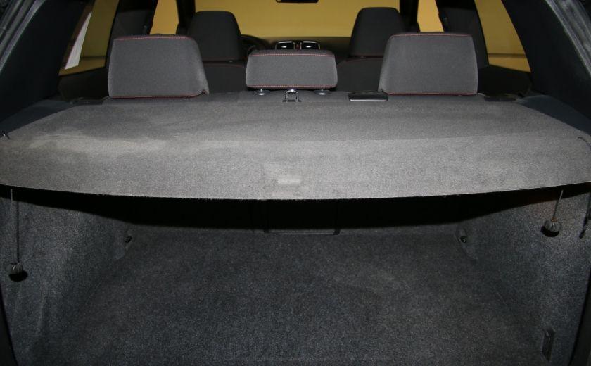 2012 Volkswagen Golf A/C TOIT MAGS #24