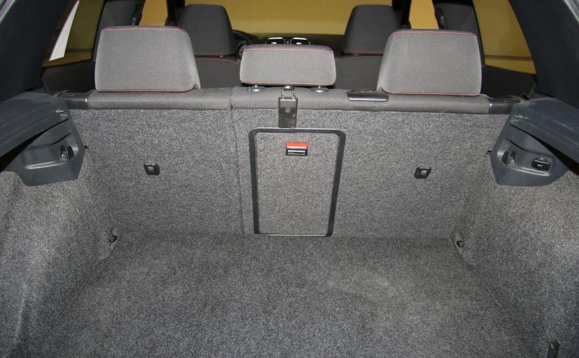 2012 Volkswagen Golf A/C TOIT MAGS #25