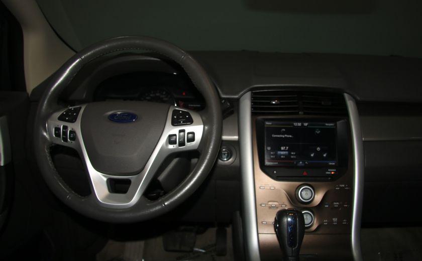 2011 Ford EDGE SEL AWD A/C NAV MAGS #40
