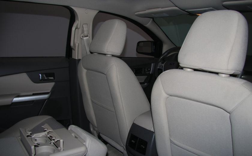 2011 Ford EDGE SEL AWD A/C NAV MAGS #49