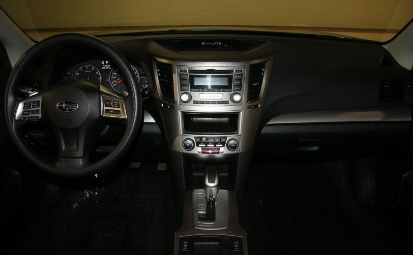 2014 Subaru Legacy 2.5i AWD AUTO A/C GR ELECT BLUETOOTH #11