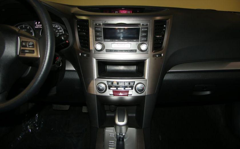 2014 Subaru Legacy 2.5i AWD AUTO A/C GR ELECT BLUETOOTH #14